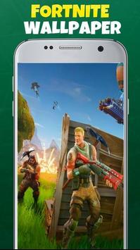 Fortnite Wallpapers Battle Royale screenshot 2
