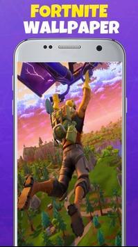 Fortnite Wallpapers Battle Royale screenshot 5