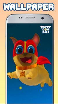 puppy wallpaper pals screenshot 5