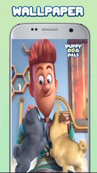 puppy wallpaper pals screenshot 6