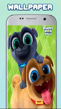 puppy wallpaper pals screenshot 3