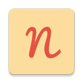 N-Wired icon