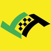 TIZ: водитель! icon