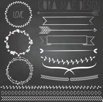 Chalkboard lettering ideas apk download free lifestyle app for android apkpurecom for Chalkboard font ideas