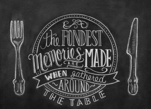 chalkboard lettering ideas screenshot 4