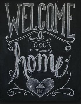 chalkboard lettering ideas screenshot 2