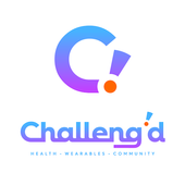Challengd icon