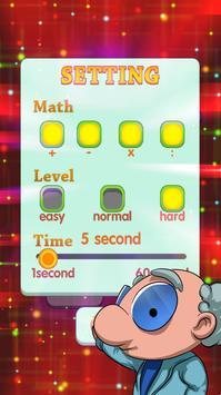 Brainstorm Math screenshot 7