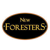 New Foresters - Nottingham icon