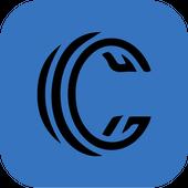 Chalo cab Partner icon