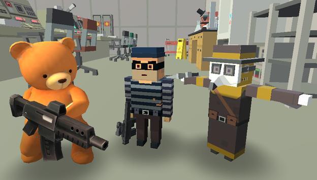 BattleBox apk screenshot