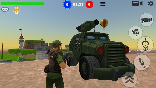 BattleBox screenshot 5