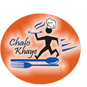 Chalo Khaye - Wish your taste icon