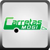 Carretas Mogi Mirim icon