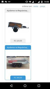 Carretas Mogi Mirim screenshot 3