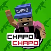 Chapo Chapo + icon