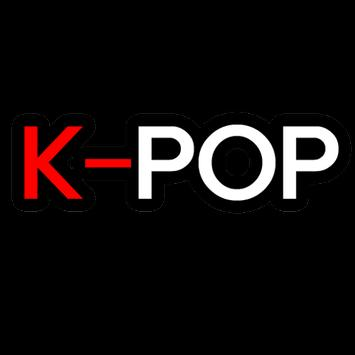 Kpop Top Music Chart Apk Download - Free Entertainment App For