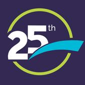2018 CCSA Conference icon