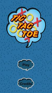 TicTacToe screenshot 6