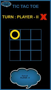 TicTacToe screenshot 9