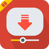 Snop HD Free Video Player icon