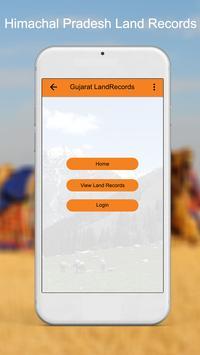 Himachal Pradesh Land Record - H.P. 712 Utara screenshot 2