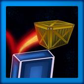 BoxTap icon