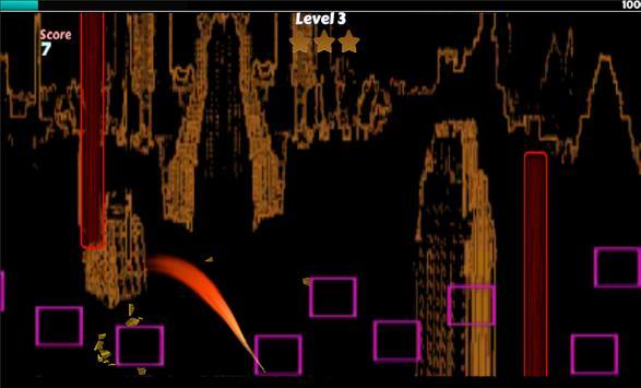BoxTap apk screenshot