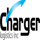 Charger Logistics Driver App icon