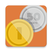 Free Paytm Money - Earn Unlimited Paytm Money icon