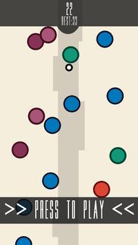 Escape the Circles screenshot 11