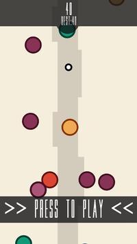 Escape the Circles screenshot 5