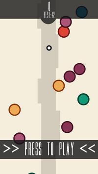 Escape the Circles screenshot 6