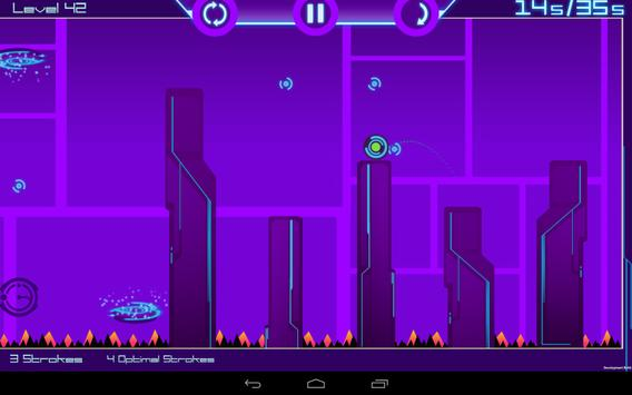 Tracer apk screenshot