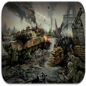 Sounds of War icon
