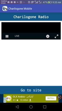 Charilogone Mobile apk screenshot