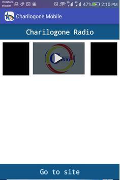 Charilogone Mobile 2.0 apk screenshot