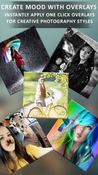 PIP Photo Editor: Picture In Pattern screenshot 12