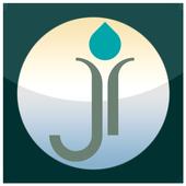 دليل الجهات الخيرية icon