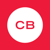 Charitybuzz icon