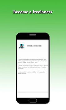 Easy Ways To Make Money apk screenshot