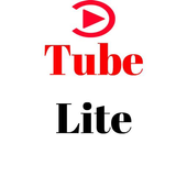 لايت يوتيوب Prank Lite icon