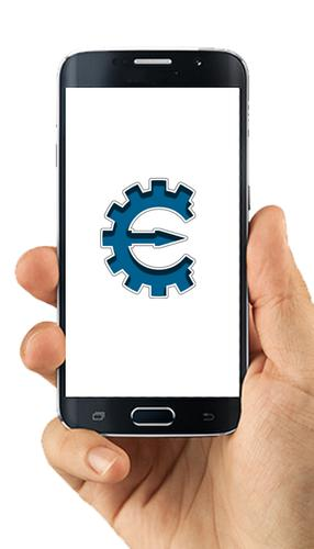 Cheat engine for Android - APK Download - Download Cheat engine for Android - APK Download for FREE - Free Cheats for Games