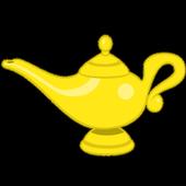 Task Genie icon
