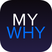 MyWhy icon