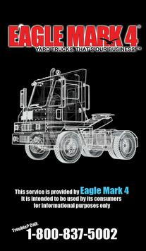 Eagle Mark 4 apk screenshot