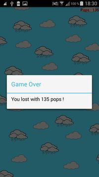 Just Pop It ! apk screenshot