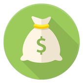 Earn Extra Money v.1.4 icon