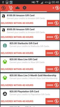 Earn Extra Money v.1.4 apk screenshot