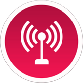 Scan Alberta (police scanner) + Internet Radio for Android - APK